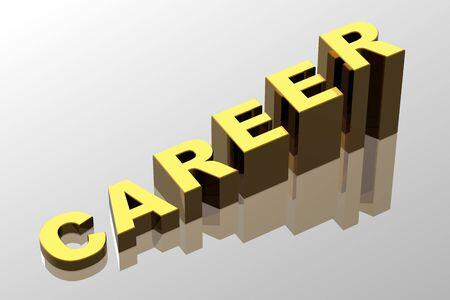 Career Opportunities  photo
