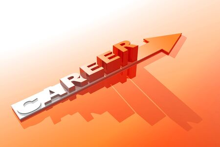 move forward: Career Opportunities