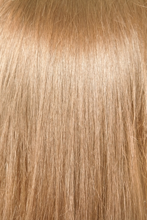 tresses: Blonde hair background Stock Photo