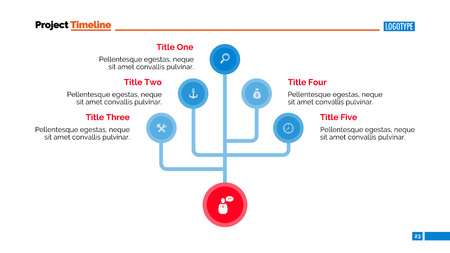 mapa de procesos: Proceso mente plantilla de asignación de diapositivas. datos de la empresa. Cuadro, gráfico, diagrama. Concepto para la infografía, plantillas del negocio, presentación, la comercialización. Puede ser utilizado para temas como la economía, la gestión