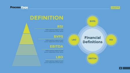 statements: Financial statements Venn diagram. Element of infographics, diagram, pyramid chart. Creative concept for presentation, infographics, report. Can be used for topics like strategy, progress, finance Illustration