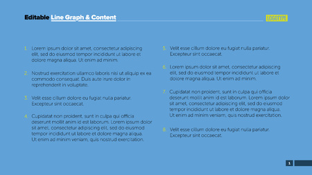 article marketing: Eight items text slide template. Business data. Article, design. Creative concept for infographic, templates, presentation, project. Can be used for topics like marketing, management, strategy.