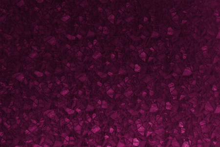 Glass lilac color. Can be used as a background.