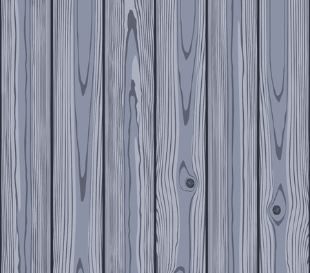 parquet texture: Vector illustration of wooden vertical boards texture.