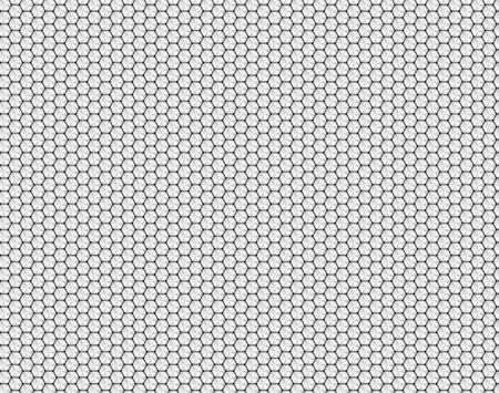 Diamonds texture. Seamless vector Stock Vector - 8397499