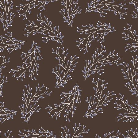 幾何学模様抽象的な幾何学模様のシームレス テクスチャパターンをベクトルベクトルのテクスチャ。壁紙、布のデザイン、生地、紙、カバー、繊