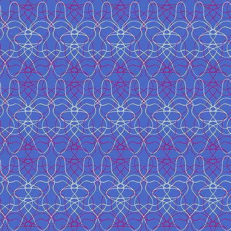 lace pattern: Geometric pattern  Abstract seamless vector texture with geometric pattern  Vector pattern  Vector texture. Wallpaper, cloth design, fabric, paper, cover, textile. Hand Drawn texture with geometric figure