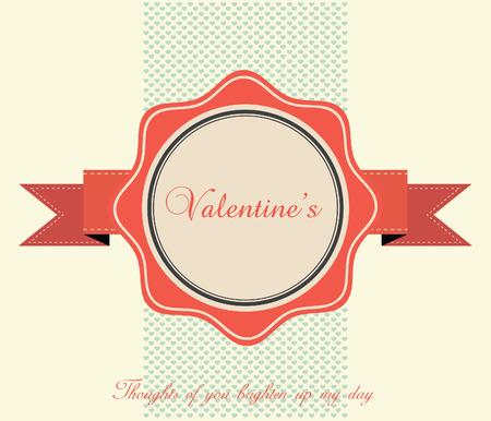 valentine,heart,love Vector