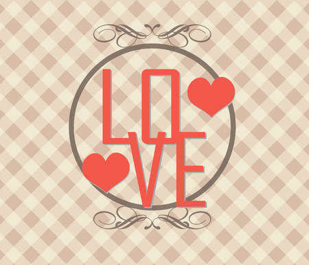 valentine,heart,love Vector