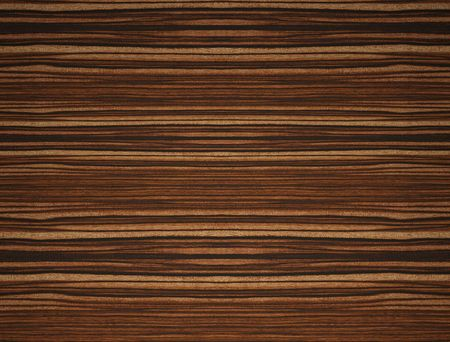 brown pattern: Wood Background