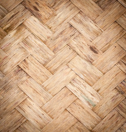 Wood Texture Stock Photo - 7760350