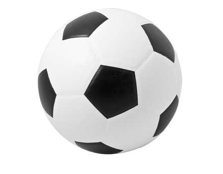 a soccer ball Stock Photo - 8556309