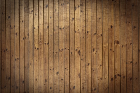 wood floor: Old grung Wood Texture use for background Stock Photo