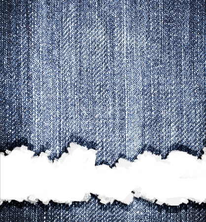 crosshatch: vintage jean texture background with your copyspace