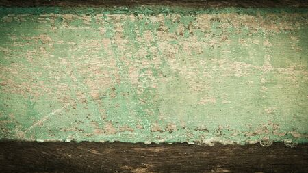 Old grunge Wood Texture use for background Stock Photo - 9597088