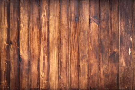 Old grunge Wood Texture use for background photo