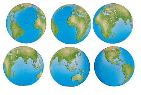 worldmap: recycle world map for your background