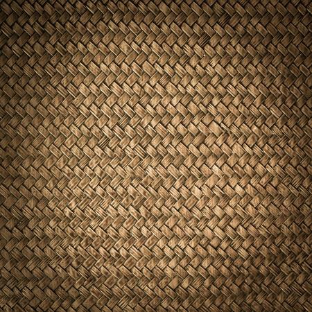 bamboo background: Bamboo background