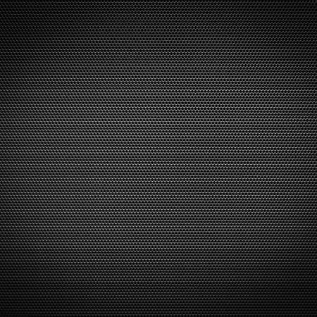 Metal Speaker grill texture using for background