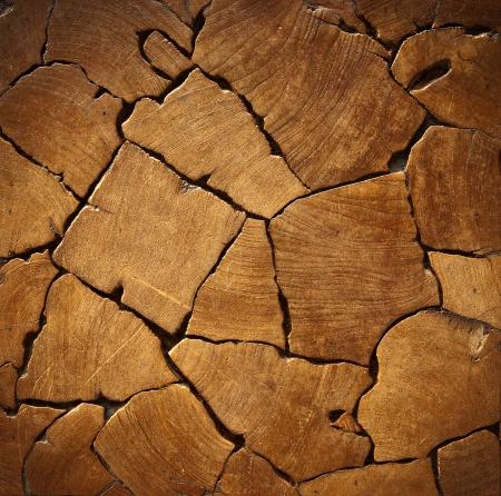 holz: Dekorieren Holz Textur Hintergrund Lizenzfreie Bilder