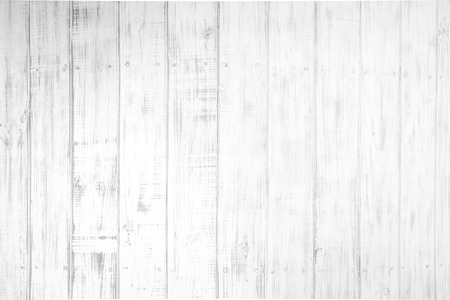 Zwart-witte houten textuur