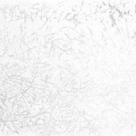urban grunge: White background of Scratch Grunge Urban Texture.