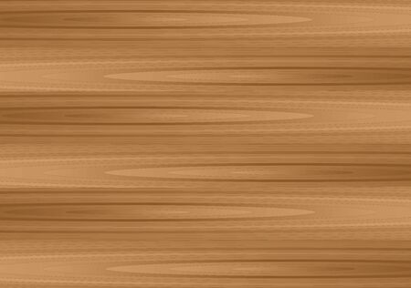 Background, wood pattern, pattern for putting as background, various tasks - vector