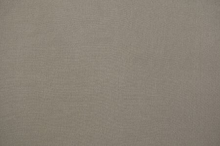 crease: Drape background of gray silk fabric