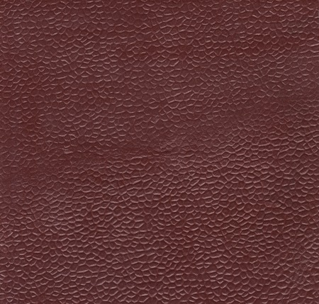Brown vintage natural leather texture