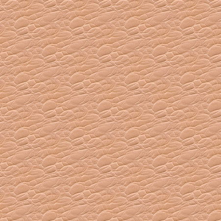 Pink vintage natural leather texture seamless Stock fotó