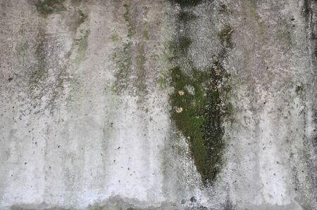 Old grunge concrete texture background