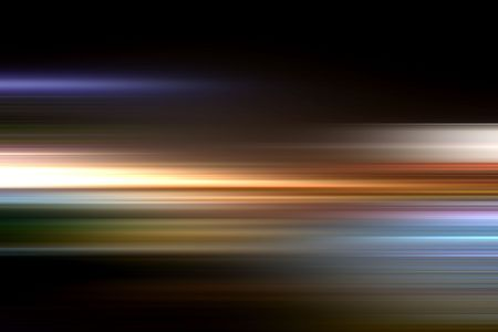 Abstract background that can be used for designs and presentations