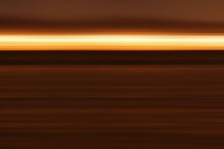 Abstract Background for Graphic Design or PowerPoint Presentations photo