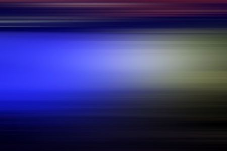 Abstract Background for Graphic Design or PowerPoint Presentations