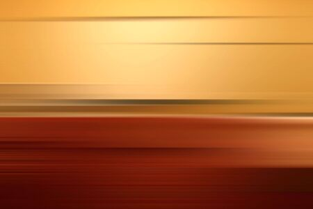 Abstract Graphic Background - Great for PowerPoint or Design Presentations