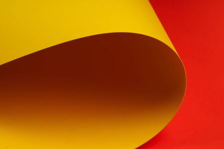 pasteboard: Designer colored paper
