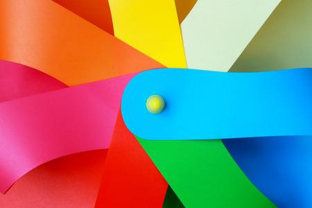 photos of pattern: windmill Stock Photo