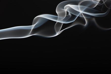 smoke effect: Smoke  Stock Photo