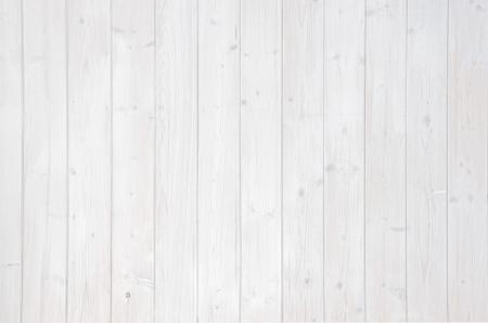 환경 친화적 인 색상으로 색칠 밝은 회색 나무 널빤지의 배경, 세로 줄 지어