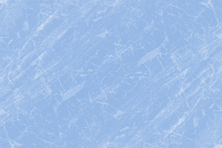 marbled light blue background design photo