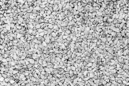 Grey Stones  Seamless Texture