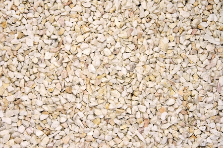 Colorful  Stones  Seamless Texture