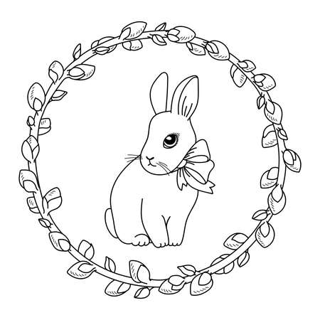 Outline Pictures For Colouring Www.robertdee.org