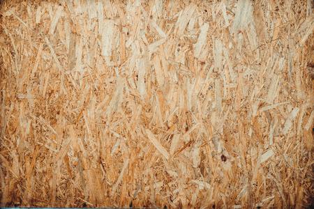 hardboard: texture hardboard vintage. texture hardboard vintage. background Stock Photo