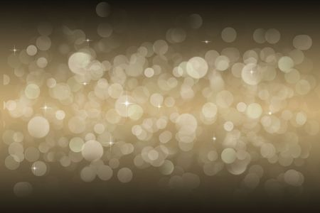 abstract xmas blur background Stock Photo