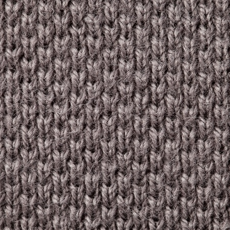 Grey Fabric Texture. extreme macro Stock Photo - 12185656