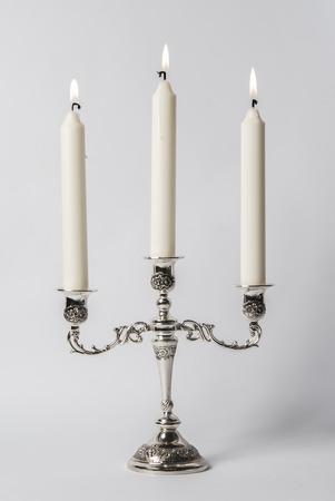 candelabrum: candelabrum