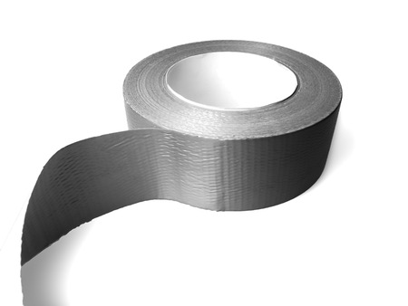 sellotape: duct tape
