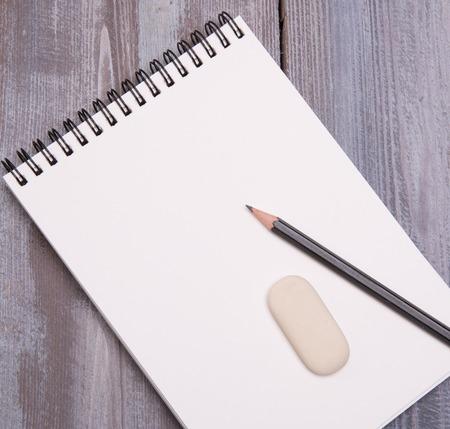 diagonal diary education: drawing tools