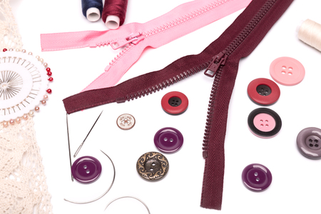 sewing accessories: sewing accessories